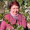 Irina Surkova