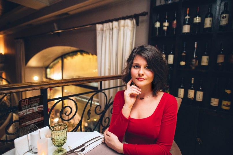 Тамара Владимировна   Москва