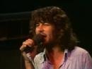 """Дип Пёрпл"" (""Deep Purple"") Песня - ""Дым над водой"". (""Smoke On The Water"")..."