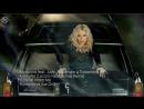 Madonna feat Justin Timberlake - 4 Minutes (VJ Ni Mi's Lycans Neon Future Remix)