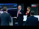 60 минут. Высшая мера для Януковича 04/05/.2017, Ток-шоу, HDTVRip 720p