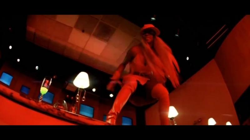 Mobb Deep feat. Lil Kim - Quiet Storm Remix