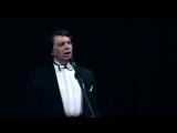 Сергей Захаров - (Фестиваль Русской музыки в Лондоне)-Лучшее