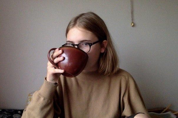 Саша Доброва - фото №2