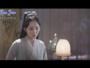 Three Lives Three Worlds Ten Miles of Peach Blossoms EP44