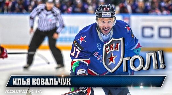 goliy-ilya-kovalchuk