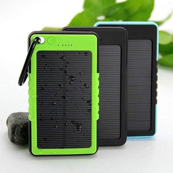 солнечная батарея запорожье