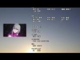 Seikaisuru Kado  Ending 2 (official piano cover)
