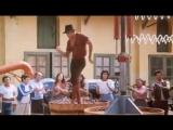 Адриано Челентано - Танец на Винограде