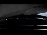 Chrysler Рождение из огня - Реклама