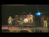Bad Company-Leslie West-Steppenwolf-UFO\\\Don Kirshners Rock Concert (1975)