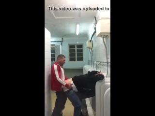 туалет прикол ржака жопа ебля говно универ новая общага без регистрации и смс скачать бесплатно