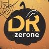 Drzerone.com | Mavic, Аэрофотосъемка, Ремонт DJI