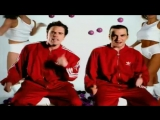 Bloodhound Gang-Mope