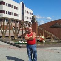 Дмитрий Дем