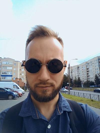 Rustam Latipov
