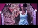 Ariana Grande Melanie Martinez Dollhouse Moоnlight {MASHUP}