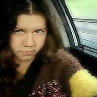 Марианна Багрянцева
