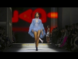 Topshop | Spring Summer 2018 Full Fashion Show | Exclusive
