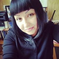 Юлия Утоплова фото