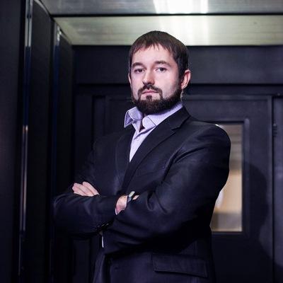 Максим Халькевич