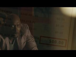 Роузвуд ⁄ Rosewood - 2 сезон 11 серия Промо Mummies Meltdowns (HD)