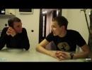 Павлик Наркоман 1 сезон - не вошедшие и за кадром