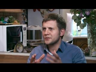 Завтра в 10:10 на телеканале Россия смотрите семейную  программу КОГДА ВСЕ ДОМА!