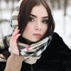 Алина Лисник