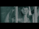 Eve Lyn feat. Geneva -  Papito (Official Video)