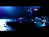 SMOTRIM NOVYJ KLIP OT DJ BYKE - KAMAZHAJ (CLUB REMIX).240