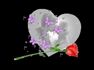 ❤Красивые песни о любви❤ - Красивые клипы о Любви самые лучшие песни 2013 года про Любовь- Я тебя Люблю (720p) (via Skyload)