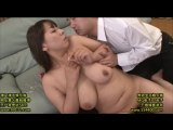 Murakami Ryoko Creampie, Big Tits, Mature Woman, Mother-in-law