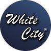 White City Белгород - спортивная одежда