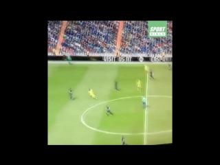 Лучший гол из FIFA, который вы когда-либо видели