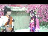 2Game Theme Song MV