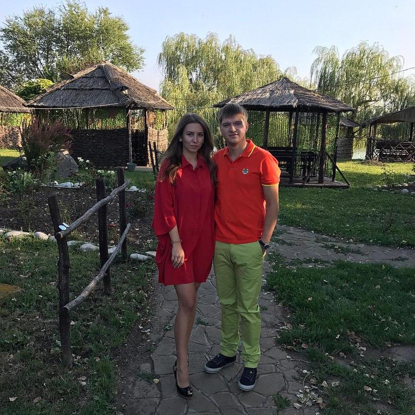 Денис Ханин | Ростов-на-Дону