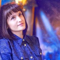 Татьяна Колмогорова