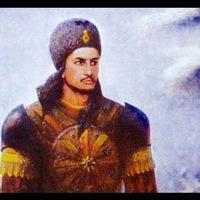 Джалолддин  Kuchkarov