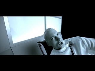 Eminem & Rihanna - The Monster ft. Попугай (#NR)