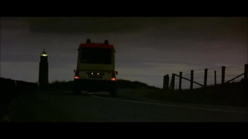 Отрывок из фильма Достучаться до небес