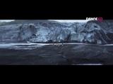 MAJOR LAZER ft. JUSTIN BIEBER, MO - Cold water (DANGE TV)