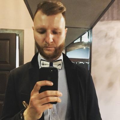 Денис Жданов