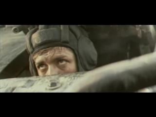 «Экипаж машины боевой» (1983)