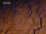 Загадка Древнего Вавилона - Навуходоносор