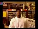 Mack 10 feat. Ice Cube - Foe life