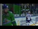 Салават Юлаев vs Лада 24.10.2017