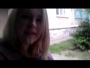 Софья Белая - Live