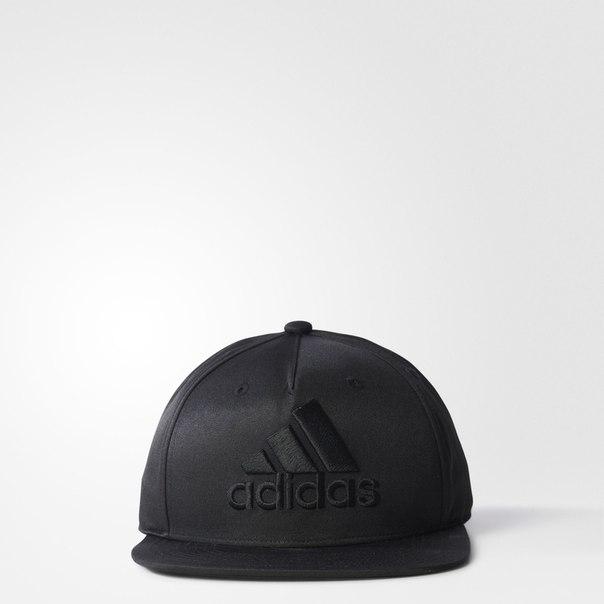 Кепка FLAT CAP