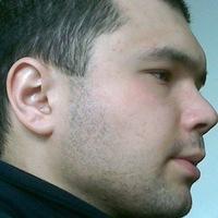 Орхан Гашимов